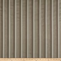 Eroica Stripe Natural