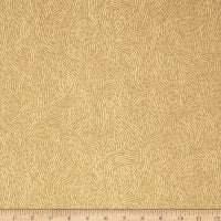 "Westrade 110"" Wide Flannel Quilt Backing Seacoast Sand"