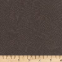 "Westrade 110"" Wide Flannel Quilt Backing Seacoast Mink"