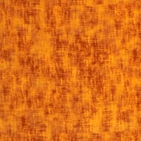 Timeless Treasures Studio Flannel Linen Texture Gold