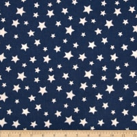 Essentials Star Fall Blue/White