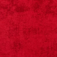 Shade Color Wagon Red In Flannel