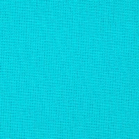 Richloom Indoor/Outdoor Cobble Maui Blue