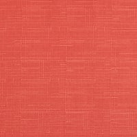 Richloom Indoor/Outdoor Da Vinci Slub Salmon