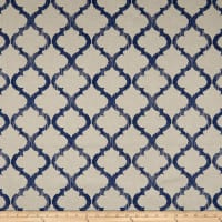 Richloom R Gallery Enhance Duck Indigo