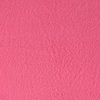 Fabric Merchants Warm Winter Fleece Solid Cotton Candy Pink