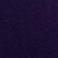 Telio Wool Blend Melton Purple