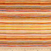 Kaffe Fassett Collective Strata Autumn