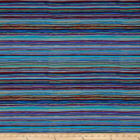 Kaffe Fassett Collective Strata Winter