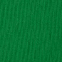 Cloud 9 Organic Cirrus Solid Broadcloth Shamrock