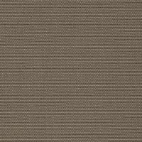 Kaufman Big Sur Canvas Solid Grayish