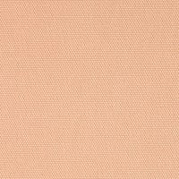 Kaufman Big Sur Canvas Solid Pink
