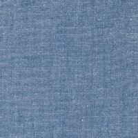 Luminary Yarn Dyed Chambray Light Blue