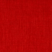 Richloom Solarium Outdoor Rave Flame Red
