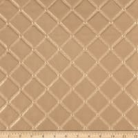 Richloom Faux Leather Frazier Copper