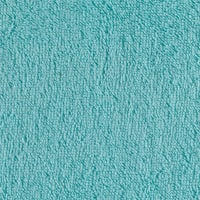 Shannon Terry 16 ounce Cloth Aruba