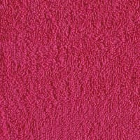 Shannon Terry 16 ounce Cloth Fuchsia