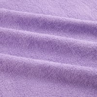 Shannon Terry 16 ounce Cloth Lilac