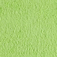 Shannon Terry 16 ounce Cloth Lime