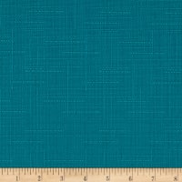 Terrasol Indoor/Outdoor Surf Teal