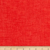 Premier Prints  Jackson Indoor/Outdoor Indian Coral