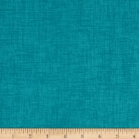 Premier Prints  Jackson Indoor/Outdoor Ocean Twill