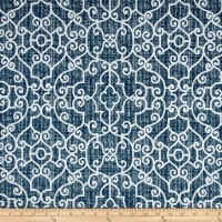 Premier Prints  Ramey Indoor/Outdoor Oxford