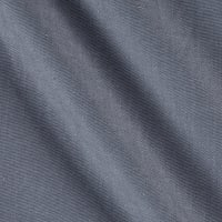 Kaufman Greenwich Chambray Grey