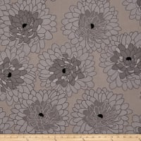 Fresh Bloom Bloom Taupe