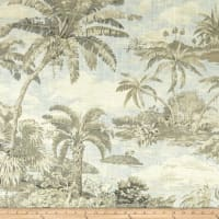 Tommy Bahama Home Dec Scenic Beauty Sunsplash
