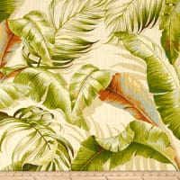 Tommy Bahama Home Dec Palmiers Sunsplash
