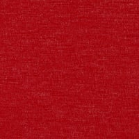 Telio Scuba Knit Solid Red