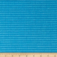 Color Catchers Yarn-Dye Flannel Texture Light Blue