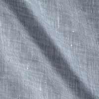 Telio Umbria Linen Grey Solid