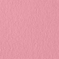 Polar Fleece Solid Candy Pink