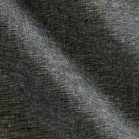 Kaufman Essex Yarn Dyed Linen Blend Metallic Storm