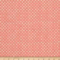 Combine into 0418262 Essentials Dotsy Light Pink