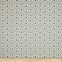 Premier Prints Archery Twill Taupe/French Gray