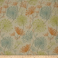 Premier Prints Irish Daisy Laken Ridgeland