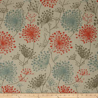 Premier Prints Irish Daisy Laken Byram