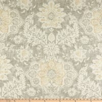 Upholstery Fabric By The Yard Fabric Com