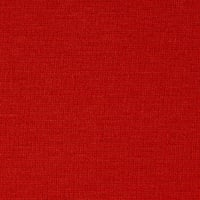 Ponte de Roma Solid Red