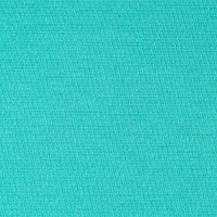 Fabric Merchants Ponte de Roma Solid Aqua
