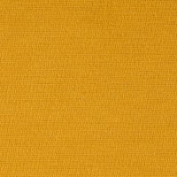 Fabric Merchants Ponte de Roma Solid Gold