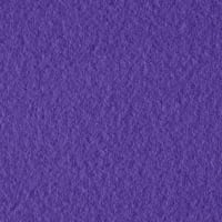 Double Brushed Solid Fleece Lavender