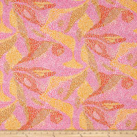 Brandon Mably Migration Pink