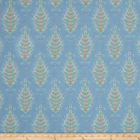 Meadow Willowleaf Blue