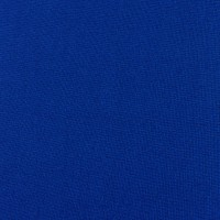 Riley Blake Crayola Solids Midnight Blue