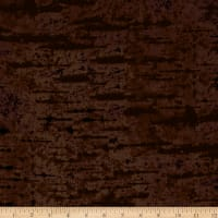 Penny Rose Majestic Outdoors Birch Dark Brown
