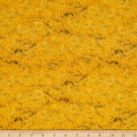 Penny Rose Majestic Outdoors Grass Yellow